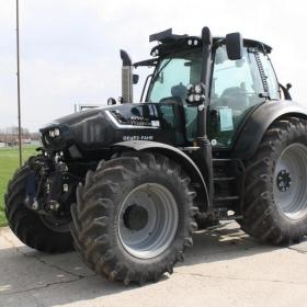 gebraucht-Deutz-Fahr-Agrotron-6190-TTV-Warrior-GPS_2902158-10524197