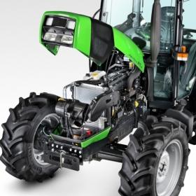 Agrofarm85 T1 Engine(9)