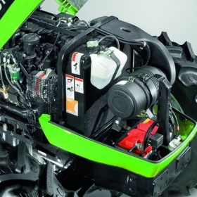 Agrolux410_Engine