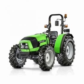 Deutz-Fahr-Agrolux-series-tractor-1