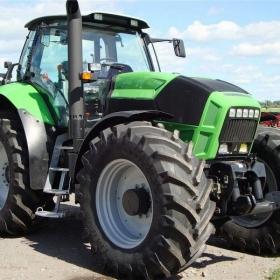 deutz-fahr-traktoriu-dalys-6555