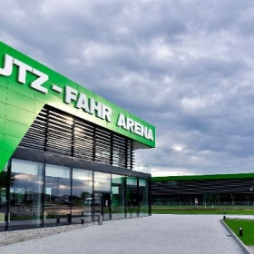 fiches_DEUTZ_FAHR_ARENA_MAY_2017_6-1