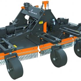 DXP3-Rear-3