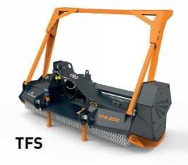 TFS-PIC