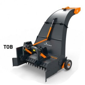 TOB-PIC2
