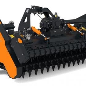 TOZ-1_trinciatrice_trincia_trituradora_triturador_agricola