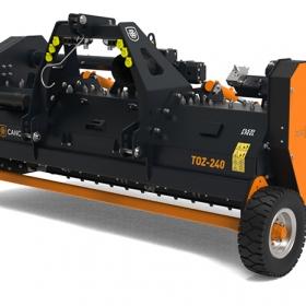 TOZ-2_trinciatrice_trincia_trituradora_triturador_agricola