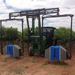 de-sucker-sprayer-pastro-ag-vinetech-barossa-landing-page