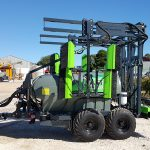 orchard-weedicide-sprayer-pastro-ag-vinetech-barossa-3