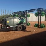 fungicide-sprayer-vineyard-pastro-ag-vinetech-barossa