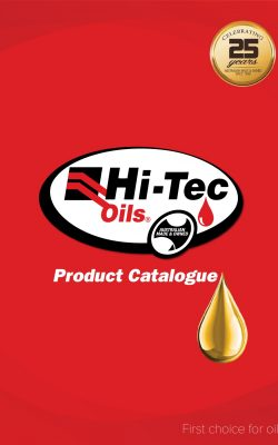 HTO_Product Full Catalogue 2017 v4.17 Email-ilovepdf-compressed (1)-1-1-001