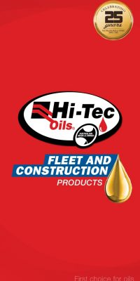 HTO_ProductCataloge_Fleet&Construction-V2.17_Lo-1-1-001