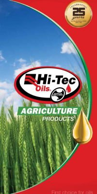 HTO_ProductCatalogue_Agriculture_v2.17_Lo-1-1-001