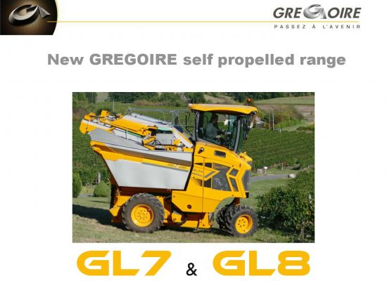 GL7-GL8 Product info-1-1-001