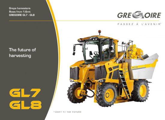 GL7-8_EN 20180103 L-1-1 (1)-001