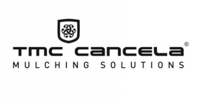TMC Cancla